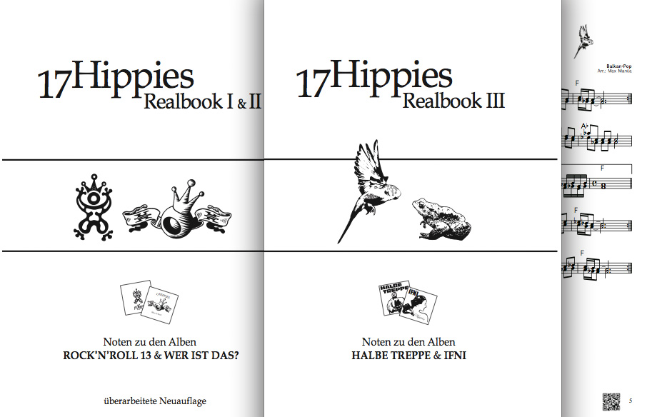 17Hippies-Realbook-Cover