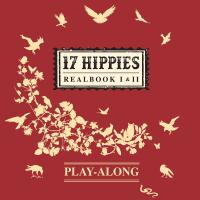 Cover 17 Hippies Play-Along