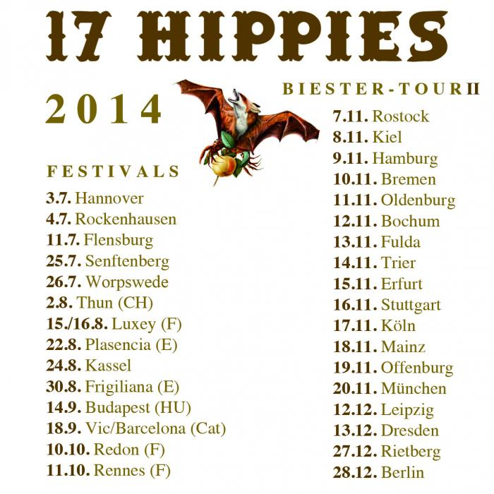 Biester-Tour-2014-Flyer